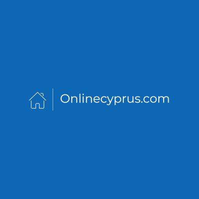 onlinecyprus