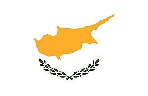 cyprus guidance